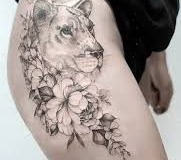 tattoo-designs-for-womens-thigh-4
