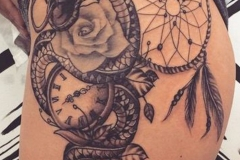 tattoo-designs-for-womens-thigh-7