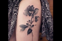 tattoo-designs-for-womens-thigh-8