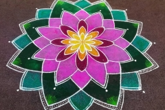 traditional-rangoli-designs-for-pongal-12