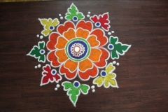 traditional-rangoli-designs-for-pongal-13