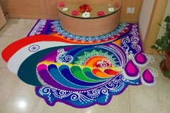 traditional-rangoli-designs-for-pongal-14