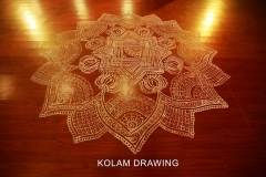traditional-rangoli-designs-for-pongal-16