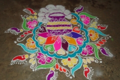 traditional-rangoli-designs-for-pongal-2