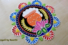 traditional-rangoli-designs-for-pongal-3