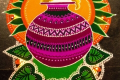 traditional-rangoli-designs-for-pongal-4