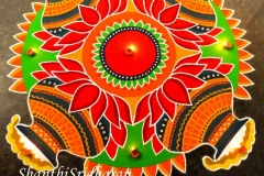 traditional-rangoli-designs-for-pongal-5