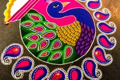 traditional-rangoli-designs-for-pongal-6
