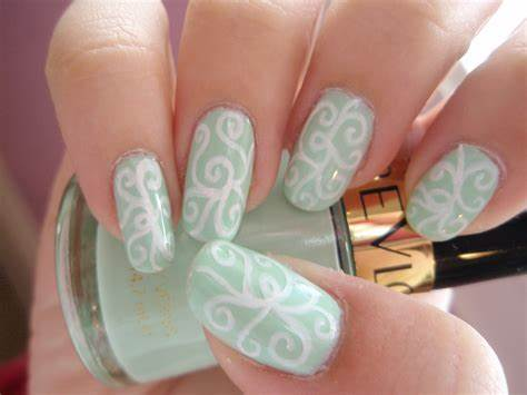 awesome-nail-art.j