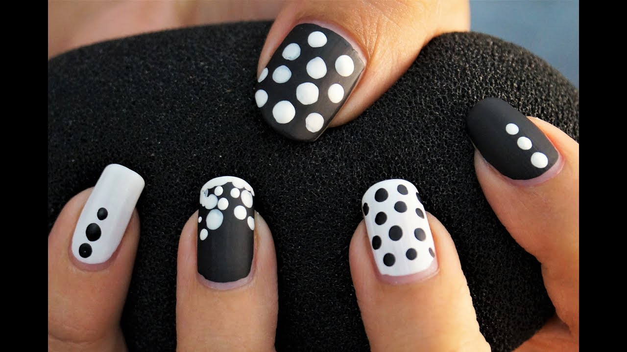 black-and-white-nail-art-at-home.jpg
