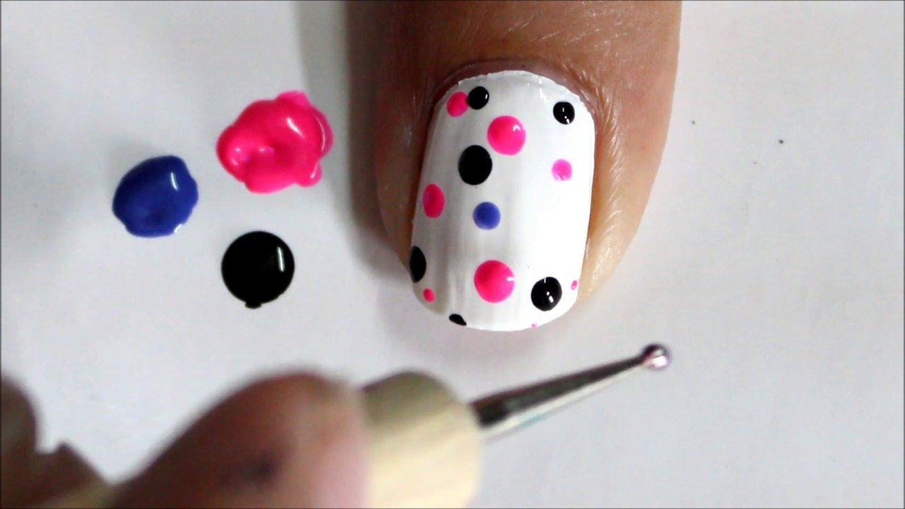 colourfull-nail-art.jpg