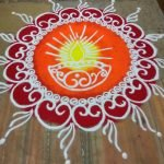 rangoli-simple-design.jpg